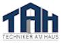 TAH Ingenieurbüro GmbH